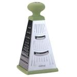 Терка Cook&Co Pyramid 23 см (2800980)