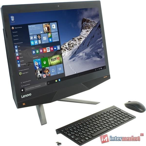 Моноблок Lenovo IDEACENTRE 700 23 (F0BE00A-NRK)