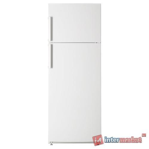 Холодильник ATLANT ХМ 3101-000