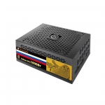 Блок питания Thermaltake RU W Series Baikal 1500W (Gold)
