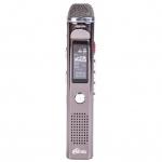 Диктофон Ritmix RR-150 8Gb
