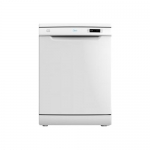 Посудомоечная машина Midea DWF12-7617W