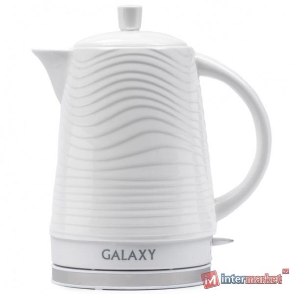 Электрический чайник Galaxy GL 0508