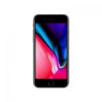 Смартфон Apple iPhone 8 256GB, Space Gray