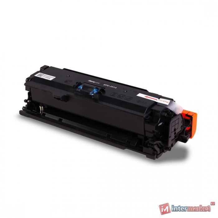 Картридж Europrint EPC-251A