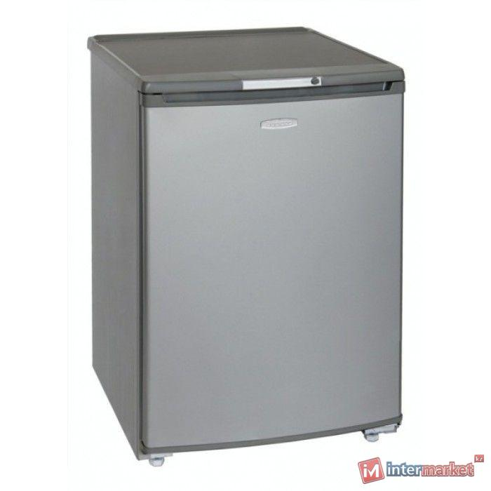 Холодильник Бирюса М8