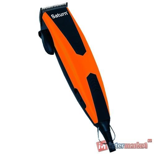 Машинка для стрижки волос Saturn ST-HC0365
