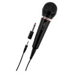Микрофон Sony FV-120