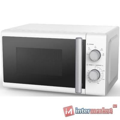 Микроволновая печь (Микроволновка) MIDEA MM-720CPO-W