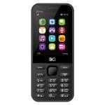 Мобильный телефон BQ-2831 Step XL+ Dark Blue /
