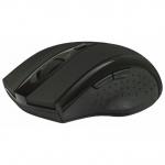 Мышь беспроводная Defender Accura MM-665 черный