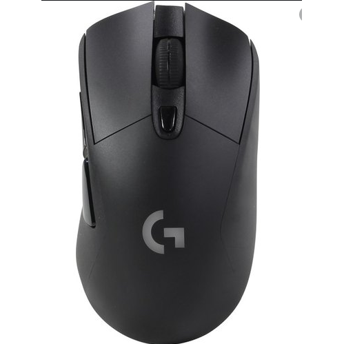 Мышь игровая беспроводная LOGITECH G703 LIGHTSPEED