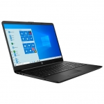 "Ноутбук HP 15-dw2078ur (Core i3-1005G1-1.2GHz/15.6""FHD/1Tb/8Gb/MX130,2Gb/WL/BT/Cam/W10)"