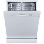 Посудомоечная машина ZigmundShtain DW-149.6006X