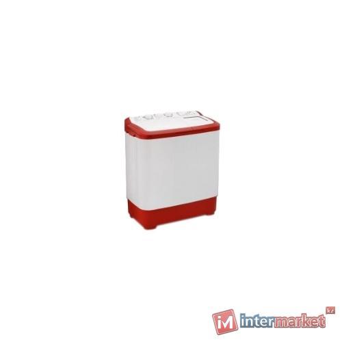 Стиральная машина Shivaki TE 45P red