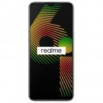 Смартфон Realme 6i (4128Gb), White(013704)