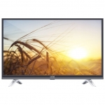 Телевизор Artel TV LED 32 AH90 G (81см), темно-серый