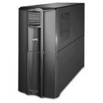 Интерактивный ИБП APC by Schneider Electric Smart-UPS SMT2200I